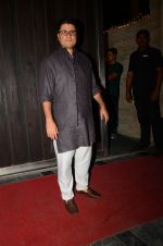 Goldie Behl at Gautam and Gaurav Gupta of Jagran Group_s dilwai bash on 29th Oct 2016 (49)_58172df7f16a7.JPG