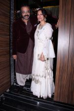 Hariharan at Aamir Khan_s Diwali bash on 30th Oct 2016  (104)_5817519a5fb7d.JPG