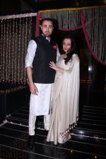 Imran Khan, Avantika Malik at Aamir Khan_s Diwali bash on 30th Oct 2016 (100)_58174f46d4ed0.JPG