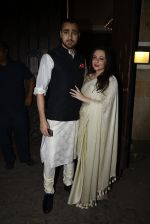 Imran Khan, Avantika Malik at Anil Kapoor_s Diwali bash on 30th Oct 2016 (46)_58174c8a22aef.JPG