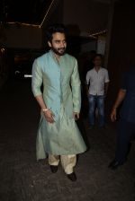Jackky Bhagnani at Anil Kapoor_s Diwali bash on 30th Oct 2016 (159)_58174ca5b6a9e.JPG
