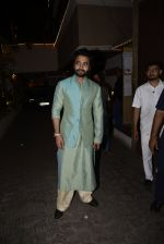 Jackky Bhagnani at Anil Kapoor_s Diwali bash on 30th Oct 2016 (155)_58174ca2c15a0.JPG