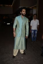 Jackky Bhagnani at Anil Kapoor_s Diwali bash on 30th Oct 2016 (157)_58174ca45d3a1.JPG
