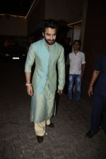 Jackky Bhagnani at Anil Kapoor_s Diwali bash on 30th Oct 2016 (158)_58174ca51864a.JPG