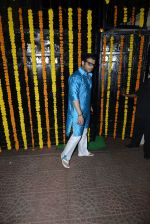 Karan Patel at Ekta Kapoor_s Diwali bash on 29th Oct 2016 (202)_58173889c075c.JPG