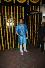 Karan Patel at Ekta Kapoor_s Diwali bash on 29th Oct 2016 (205)_5817388ea8125.JPG