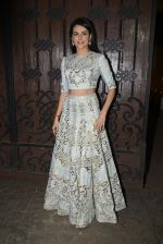 Mandana Karimi at Anil Kapoor_s Diwali bash on 30th Oct 2016 (38)_58174cdbd95f7.JPG