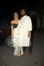 Masaba at Anil Kapoor_s Diwali bash on 30th Oct 2016 (64)_58174ce8998f2.JPG