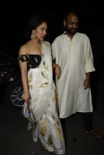 Masaba at Anil Kapoor_s Diwali bash on 30th Oct 2016 (61)_58174ce625093.JPG