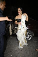 Masaba at Anil Kapoor_s Diwali bash on 30th Oct 2016 (63)_58174ce781c70.JPG