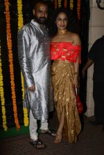 Masaba at Ekta Kapoor_s Diwali bash on 29th Oct 2016 (256)_58174277ea263.JPG