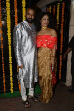 Masaba at Ekta Kapoor_s Diwali bash on 29th Oct 2016 (258)_5817427be2bb6.JPG