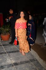 Masaba at Gautam and Gaurav Gupta of Jagran Group_s dilwai bash on 29th Oct 2016 (60)_58172e380b231.JPG