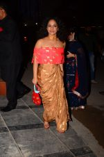 Masaba at Gautam and Gaurav Gupta of Jagran Group_s dilwai bash on 29th Oct 2016 (61)_58172e3909125.JPG