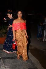 Masaba at Gautam and Gaurav Gupta of Jagran Group_s dilwai bash on 29th Oct 2016 (62)_58172e3a0e914.JPG