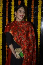 Mona Singh at Ekta Kapoor_s Diwali bash on 29th Oct 2016 (216)_5817355dac9d7.JPG