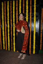 Mona Singh at Ekta Kapoor_s Diwali bash on 29th Oct 2016 (217)_5817355e573e0.JPG