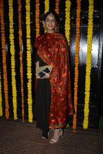 Mona Singh at Ekta Kapoor_s Diwali bash on 29th Oct 2016 (223)_58173561d1d55.JPG