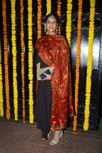 Mona Singh at Ekta Kapoor_s Diwali bash on 29th Oct 2016 (224)_581735649874f.JPG