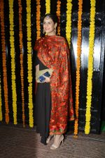 Mona Singh at Ekta Kapoor_s Diwali bash on 29th Oct 2016 (225)_5817356742bef.JPG