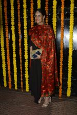 Mona Singh at Ekta Kapoor_s Diwali bash on 29th Oct 2016 (226)_58173569c8554.JPG
