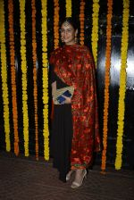 Mona Singh at Ekta Kapoor_s Diwali bash on 29th Oct 2016 (227)_5817356b9e096.JPG