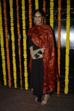 Mona Singh at Ekta Kapoor_s Diwali bash on 29th Oct 2016 (228)_5817356d27ef5.JPG