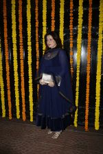 Neelam Kothari at Ekta Kapoor_s Diwali bash on 29th Oct 2016 (52)_581735715f60d.JPG