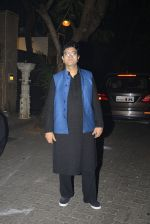 Parsoon Joshi at Anil Kapoor_s Diwali bash on 30th Oct 2016 (6)_58174cf5a470d.JPG