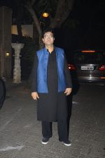 Parsoon Joshi at Anil Kapoor_s Diwali bash on 30th Oct 2016 (7)_58174cf64c6fb.JPG