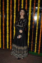 Ragini Khanna at Ekta Kapoor_s Diwali bash on 29th Oct 2016 (185)_5817428ea48d9.JPG