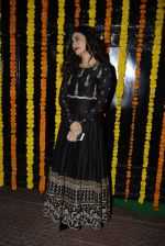 Ragini Khanna at Ekta Kapoor_s Diwali bash on 29th Oct 2016 (187)_581742910ab19.JPG