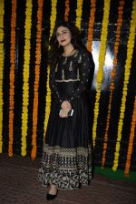 Ragini Khanna at Ekta Kapoor_s Diwali bash on 29th Oct 2016 (188)_58174291c8e52.JPG