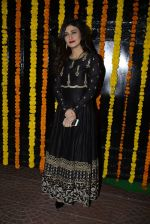 Ragini Khanna at Ekta Kapoor_s Diwali bash on 29th Oct 2016 (189)_58174292a3aac.JPG