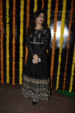 Ragini Khanna at Ekta Kapoor_s Diwali bash on 29th Oct 2016 (190)_581742934e977.JPG