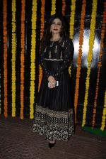 Ragini Khanna at Ekta Kapoor_s Diwali bash on 29th Oct 2016 (192)_581742949008c.JPG