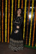 Ragini Khanna at Ekta Kapoor_s Diwali bash on 29th Oct 2016 (193)_58174295463dc.JPG