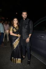 Rohit Roy at Ekta Kapoor_s Diwali bash on 29th Oct 2016 (37)_581737e2464f6.JPG