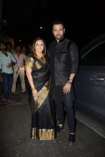 Rohit Roy at Ekta Kapoor_s Diwali bash on 29th Oct 2016 (39)_581737e37dd8d.JPG