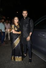 Rohit Roy at Ekta Kapoor_s Diwali bash on 29th Oct 2016 (38)_581737e2e4327.JPG