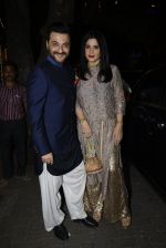 Sanjay Kapoor at Anil Kapoor_s Diwali bash on 30th Oct 2016 (26)_58174d11dcb7d.JPG