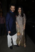 Sanjay Kapoor at Anil Kapoor_s Diwali bash on 30th Oct 2016 (30)_58174d1445aaa.JPG