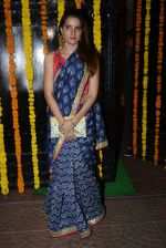 Shruti Seth at Ekta Kapoor_s Diwali bash on 29th Oct 2016 (245)_58174308872ed.JPG