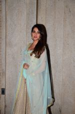 Sonal Chauhan at Gautam and Gaurav Gupta of Jagran Group_s dilwai bash on 29th Oct 2016 (81)_58172e77d21b1.JPG