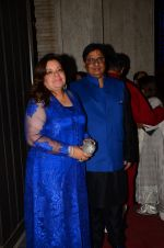 Vashu Bhagnani at Gautam and Gaurav Gupta of Jagran Group_s dilwai bash on 29th Oct 2016 (61)_58172ea84df69.JPG
