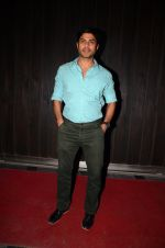 Vikas Bhalla at Gautam and Gaurav Gupta of Jagran Group_s dilwai bash on 29th Oct 2016 (9)_58172ece60ca1.JPG