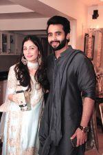 Jackky Bhagnani at Rishabh Thakkar and Sukhmani sadana_s Diwali Bash on 31st Oct 2016 (9)_58188c1a41086.JPG
