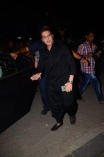 Jimmy Shergill at BIG B_s Diwali bash on 31st Oct 2016 (87)_581887cedebf2.JPG