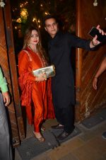 Jimmy Shergill at BIG B_s Diwali bash on 31st Oct 2016 (90)_581887d0c0df0.JPG