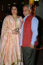 Ramesh Sippy, Kiran Juneja at BIG B_s Diwali bash on 31st Oct 2016 (144)_5818880d0a993.JPG